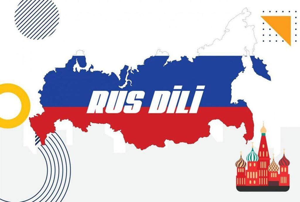 Online Rus Dili Hazirligi Xarici Dil Kurslari Bakida Kurslar Kurslarim Az